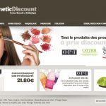 creation de boutique ecommerce - site internet