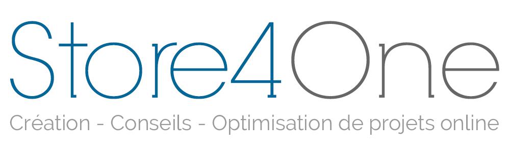 optimisation de projets online - conseils et creation